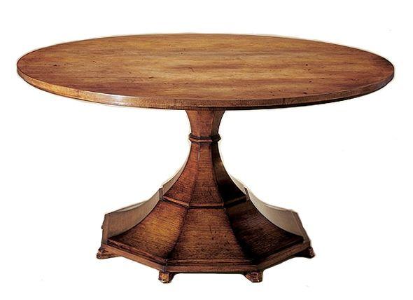Dining Room Tables Atlanta Home Design Ideas : 6548bb1376ceb926474a24c7c870bc31 fall dining table dining tables from cumparcasa.com size 590 x 428 jpeg 24kB