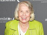 Legendary gossip columnist Liz Smith dies at 94 | Daily Mail Online