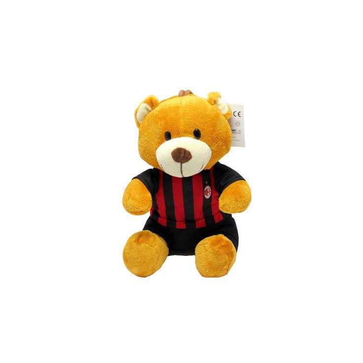Ursulet de plus AC Milan