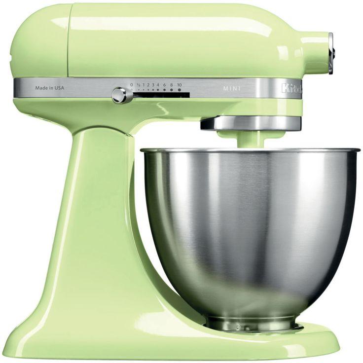 Die besten 25+ KitchenAid artisanale Küchenmaschine Ideen auf - k chenmaschine mit kochfunktion