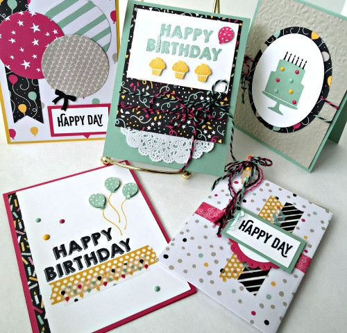 10 Best Ewillow Greeting Cards By Charlene Harreveld Images On