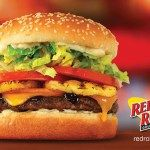Get Red Robin Gift Card Online