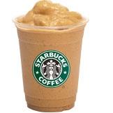 STARBUCKS COFFEE RECEPTEN