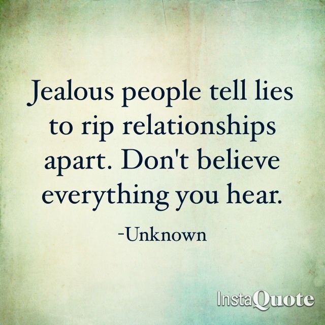 Dont Believe Everything You Hear Quotes | Quote Addicts