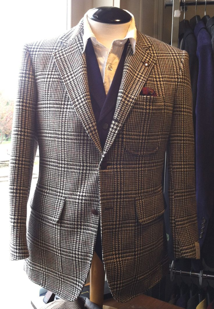 crittenden men Critt rawlings serves the men's clothing world,  crittenden trousers are cotton and fine wool and priced from $155 to $295.