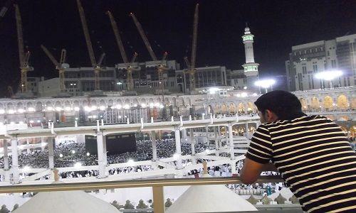 """""""ISLAM CAKAP HINDU SEMBAH BERHALA TETAPI ISLAM HARI HARI SEMBAH KAABAH, MACAM SAMA JA"""" . Soalan yang Kurang ajar,tapi Jawapan yang diberi USTAZ kepada pemuda ini Menggemparkan Orang Bukan Islam"""