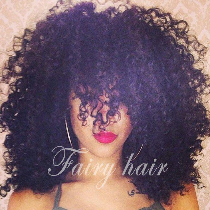 Черный короткий боб вырезать фигурные синтетических дешевые ни парик шнурка вьющиеся волосы парики из синтетических волос парик glueless парики шнурка для чернокожих женщин