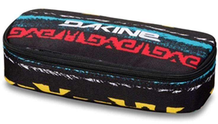 School Case Bag by Dakine