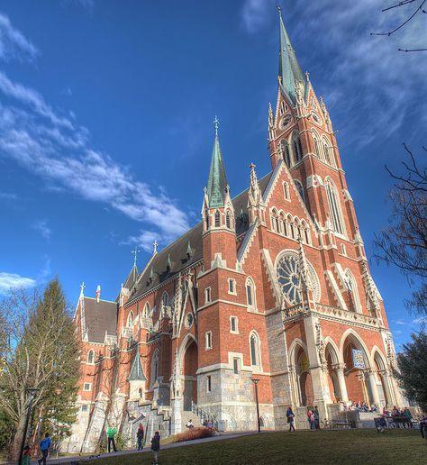 Herz Jesu Kirche, Graz, Österreich - Herz-Jesu-Kirche (Graz) – Wikipedia