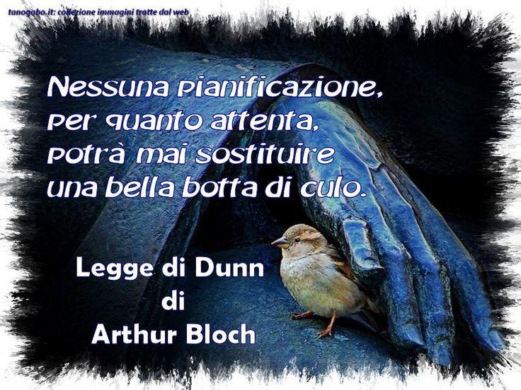 Arthur Bloch