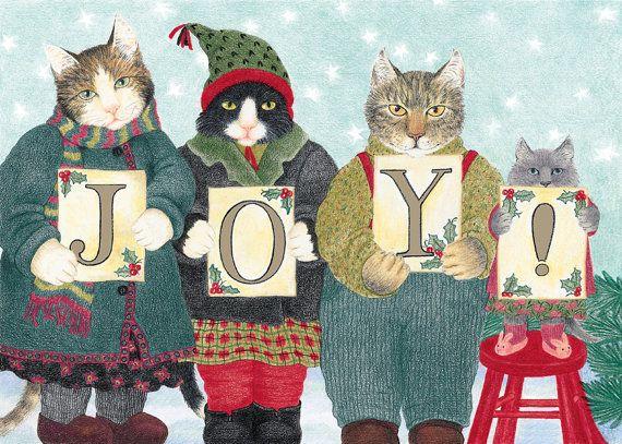 36 Best Paris Bottman Images On Pinterest Kitty Cats