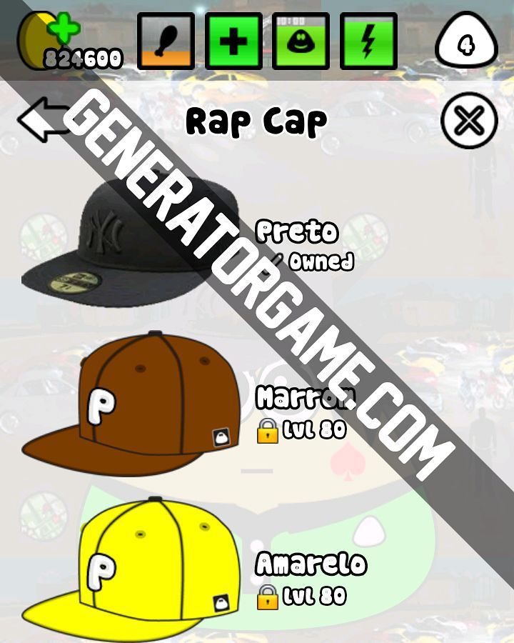 [NEW] POU HACK ONLINE 2015 REAL WORKS 100%: www.online.generatorgame.com  You can Unlock All Items and Grey Body Colour: www.online.generatorgame.com  also Add Coins and Potions! All for Free: www.online.generatorgame.com  Please SHARE this online hack: www.online.generatorgame.com  HOW TO USE:  1. Go to >>> www.online.generatorgame.com and choose Pou image (you will be redirect to Pou Generator site)  2. Enter your Pou Username/ID or Email (no need to enter password)  3. Select Platform and…