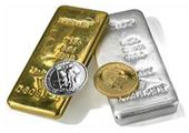 gold bullion price per oz -How to Buy Gold - The Ultimate Guide to Buying Gold