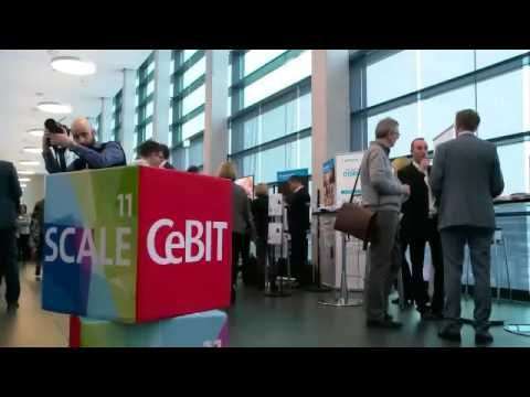 CeBIT Hannover 2016 – iMobDev to showcase Innovative IT Services, Mobile...