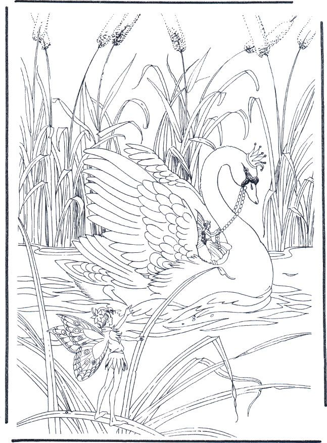 326 best coloring pages images on Pinterest | Coloring books ...