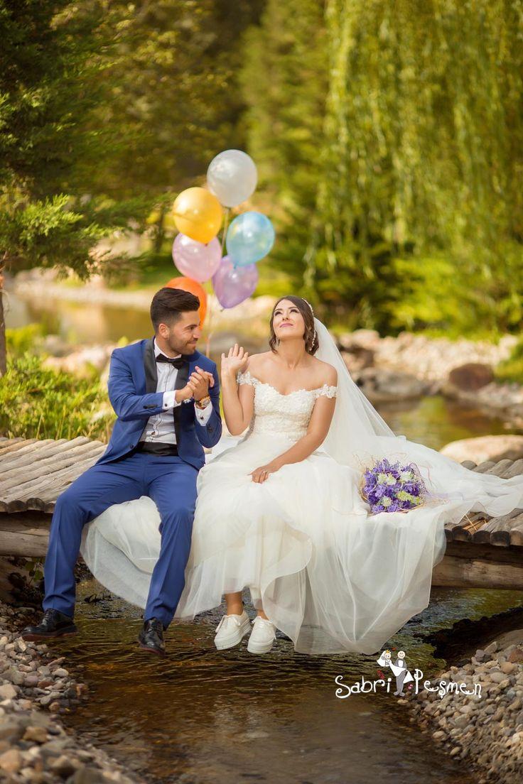 Ankara-Altınköy-en-Eğlenceli-Düğün-Fotoğrafları-Pozları