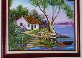 pinturas tipicas colombianas - Google Search