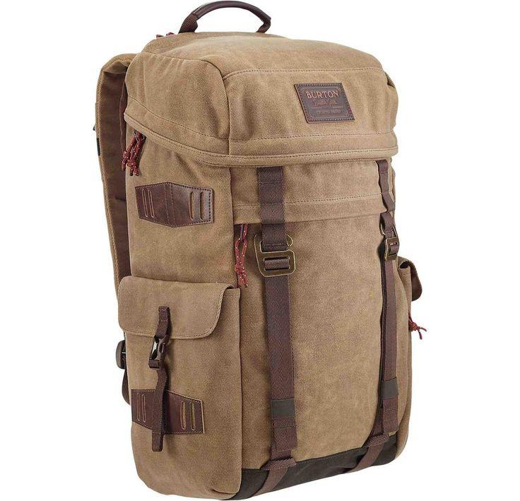 70 best Baggy images on Pinterest Backpacks, Workshop and Laptops - bad braun beige