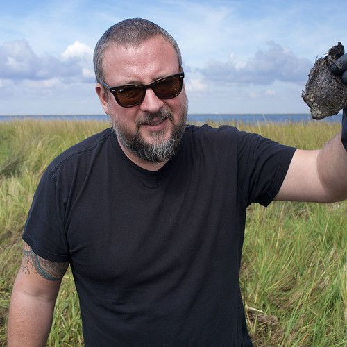 Watch as Vice's  Shanes Smith heads to Louisiana to investigate the negative long lasting effects the major BP oil spill has had on the environment.