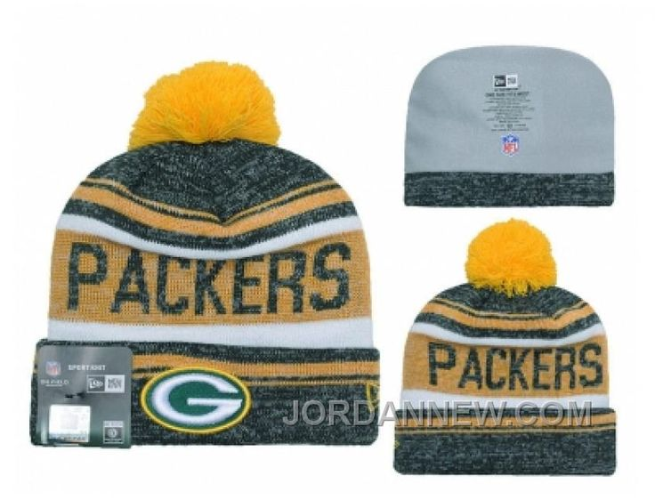 http://www.jordannew.com/nfl-green-bay-packers-logo-stitched-knit-beanies-795-discount.html NFL GREEN BAY PACKERS LOGO STITCHED KNIT BEANIES 795 DISCOUNT Only $8.26 , Free Shipping!