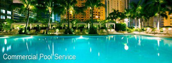 Los Angeles Pool Service: Spa Service Pasadena: West Hollywood: Fountain Service Los Angeles: Long Beach: Gardena: Venice: Pool Service Los Angeles: California #los #angeles #phone #company, #los #angeles #pool #service #long #beach #spa #fountain http://omaha.remmont.com/los-angeles-pool-service-spa-service-pasadena-west-hollywood-fountain-service-los-angeles-long-beach-gardena-venice-pool-service-los-angeles-california-los-angeles-phone-company-los-ang/  Take your pool service to a higher…
