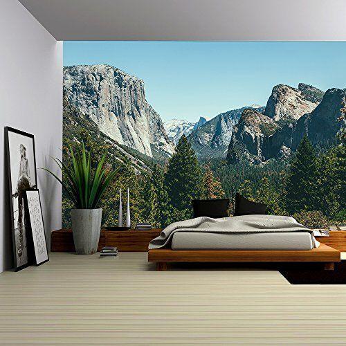 Wallpaper For Bedroom Walls Texture Bedroom Design For Children Best Bedroom Colors Teal Blue Bedroom Ideas: Best 20+ Vinyl Wallpaper Ideas On Pinterest