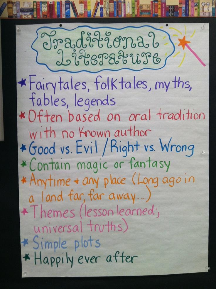 best 25  traditional literature ideas on pinterest