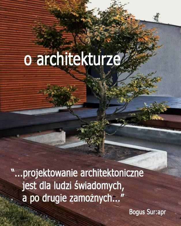 ..to chyba nie jest oczywiste #architektura #architekturawnetrz #interiordesign