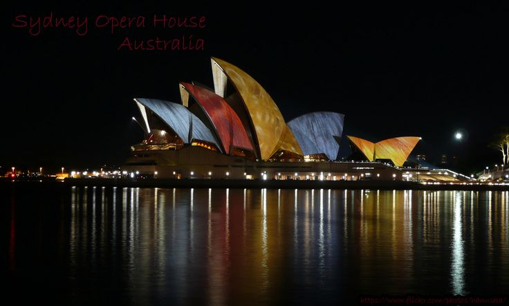 Sydney #Opera #House The #SydneyOperaHouse is a multi-venue performing #ArtsCentre in #Sydney, New #SouthWales, #Australia. Situated on #Bennelong Point in Sydney #Harbour, close to the Sydney Harbour #Bridge, More Details http://en.wikipedia.org/wiki/Sydney_Opera_House  #Cheap #flights to #Sydney #Australia. #TravelCenterUK #providing cheap #airfares for sydney flights and #book #airline #tickets #online with #AirfaresMarketLeader http://www.travelcenteruk.co.uk/cheap-flights-to-sydney.php