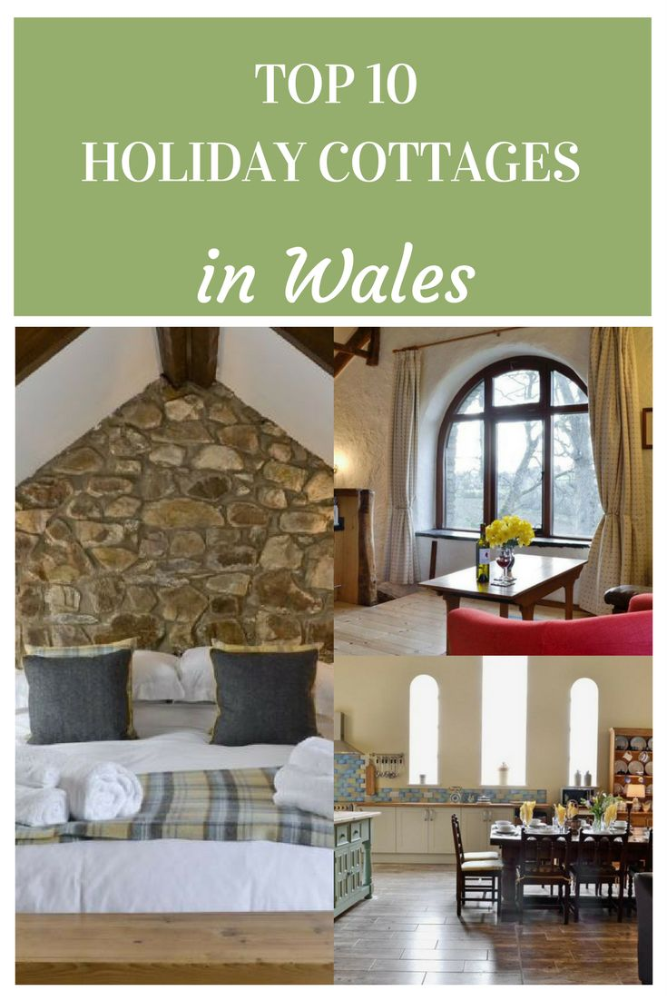 Our favourite collection of holiday cottages in Wales ideal for families with children. Many classed as baby & toddler friendly, providing lots of baby items to make your holiday more comfortable and relaxing. See our choice of family friendly cottages here.