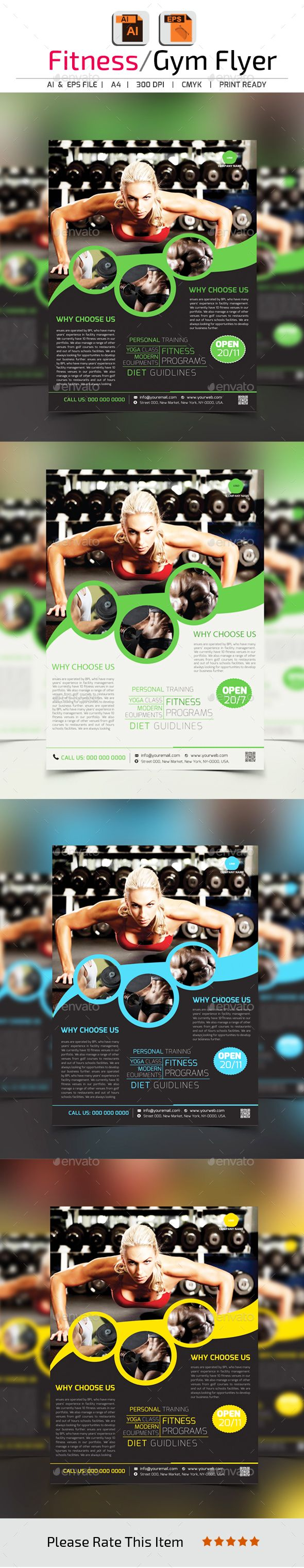 967 best event flyer ideas images on pinterest event flyers font