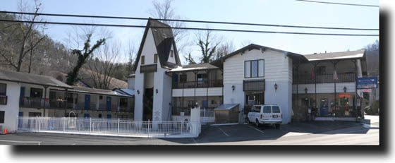 grand_prix_motel_gatlinburg_tn.jpg (560×231)