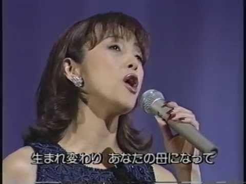 七夕 歌 youtube