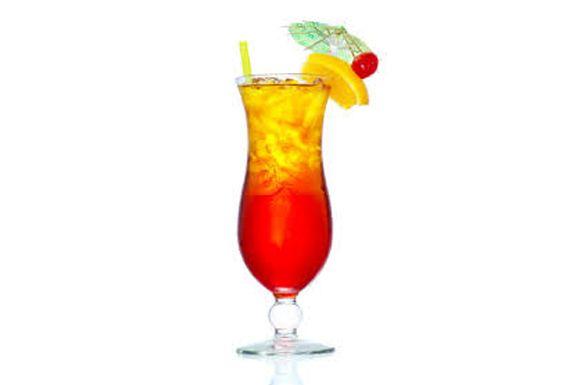 preparazione cocktail sex on the beach