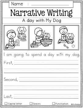 free writing prompts kindergarten kindergarten writing prompts first grade writing writing. Black Bedroom Furniture Sets. Home Design Ideas