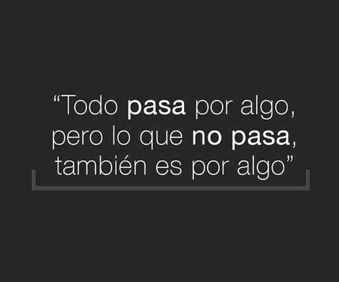 True ... #quotes #frases #pensamientos #vida #todotienesentido