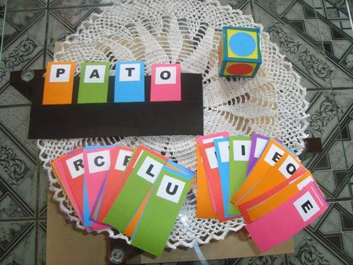 Feche A Caixa E Um Jogo Muito Antigo Jogado Por Marinheiros Da Normandia E Regioes Litoraneas Da Franca E Inglaterra Ja Ha Mai Jogos Jogos Matematicos Caixa
