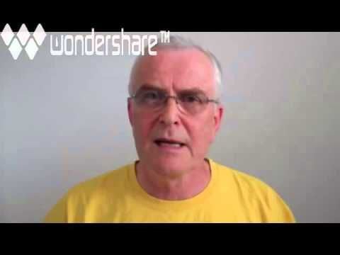 Pat Condell on the EDL