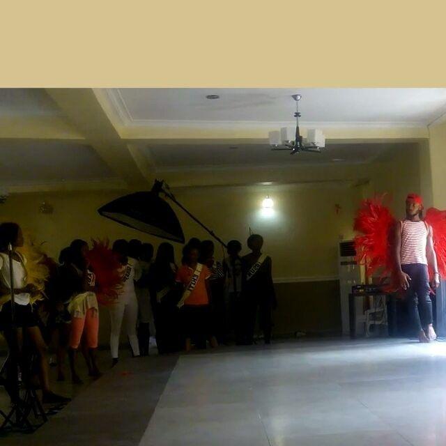 CHECK OUT BIO FOR CONTACTS  #models #fashion #runwayshow #aroundtheworldnews #today #tv #luxury #topnewsong #newsonline #worldtrade #celebrity #medianews #internationalnews #onair #news #internationalmodels #music&runways #japan #china #korea #nigerianmodels #africannexttopmodel #topdesigners #victoriasecrets #model #TradeAndInvestment #instructors #aroundtheworldnews #today #tv #luxury http://tipsrazzi.com/ipost/1521218401908269151/?code=BUcdBOnh6Bf