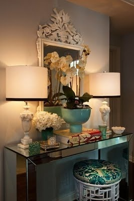 find this pin and more on entry table decor - Entry Table Decor