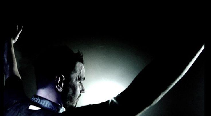 Adam Goldstein DJ AM