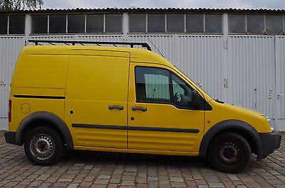 ford transit wohnmobile gebraucht kaufen ebay html autos weblog. Black Bedroom Furniture Sets. Home Design Ideas