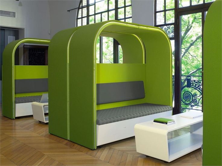 Haworth's #Office partition MEET YOU by Castelli   #design Michael Schmidt #colour