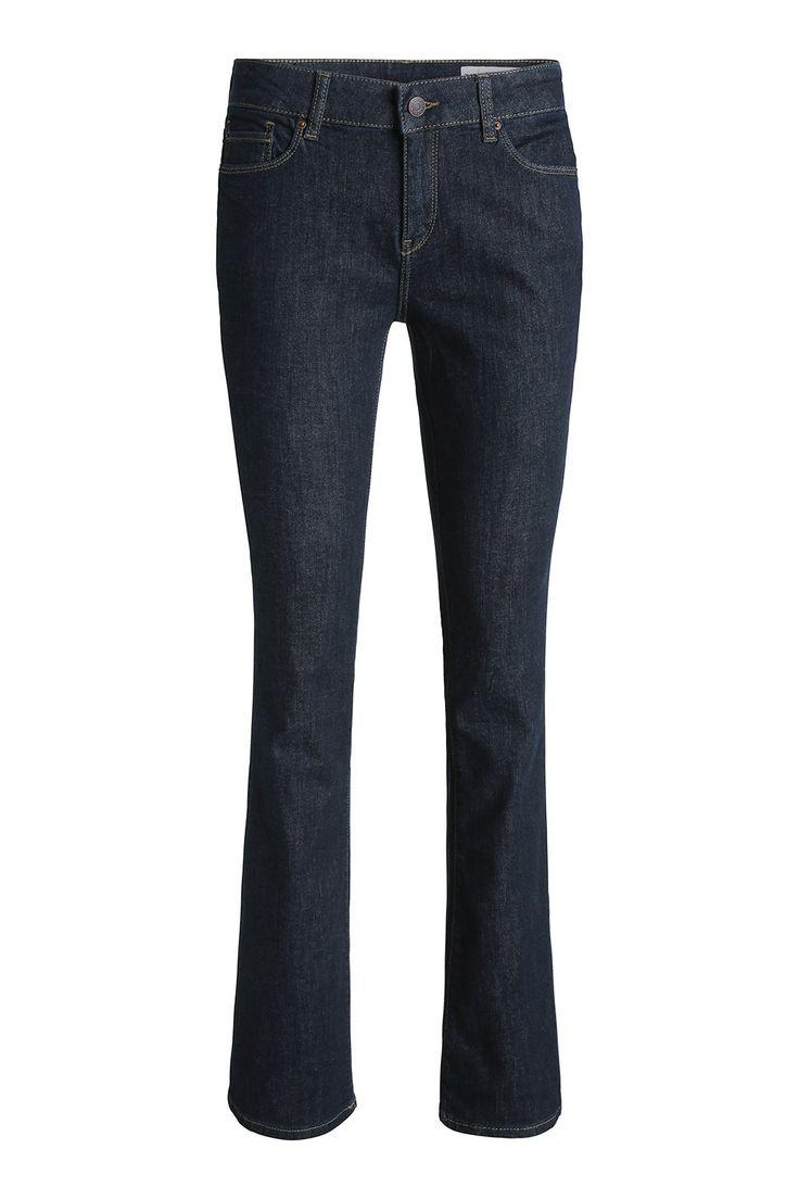 http://www.esprit.de/damenmode/jeans/ausgestellt-bootcut/stretchige-dark-denim-mit-bootcut-995EE1B908_949