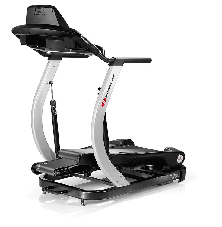 7 best top 7 best treadclimber reviews images on pinterest fitness 7p 7 best treadclimber reviews fandeluxe Choice Image
