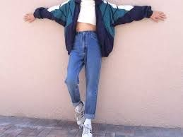 26f935b88 Image result for retro outfits tumblr