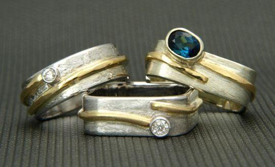 Marisa Arna Jewellery