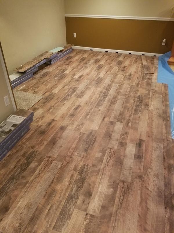 10mm Pad Calico Oak Dream Home Xd Lumber Liquidators Dream House Lumber Liquidators Flooring