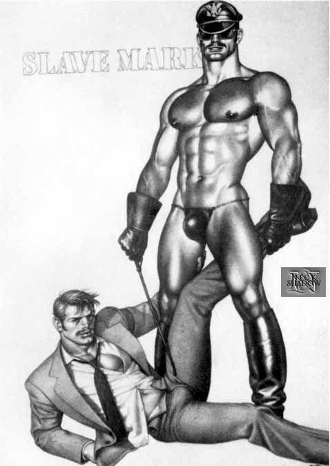 gay escort bremen bondage art
