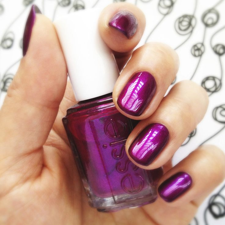 216 best Tips to toes images on Pinterest | Nail polish, Beauty ...